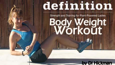 Definition - Di Hickman 2014 thumbnail