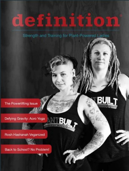 definition for ladies 2014-vol 3-cover