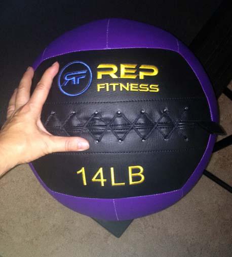 rep-fitness-di-2014-ball