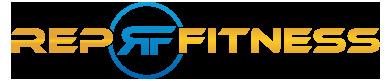 rep fitness