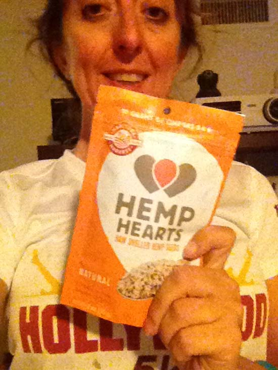 matiboa hemp hearts oct 2014 B