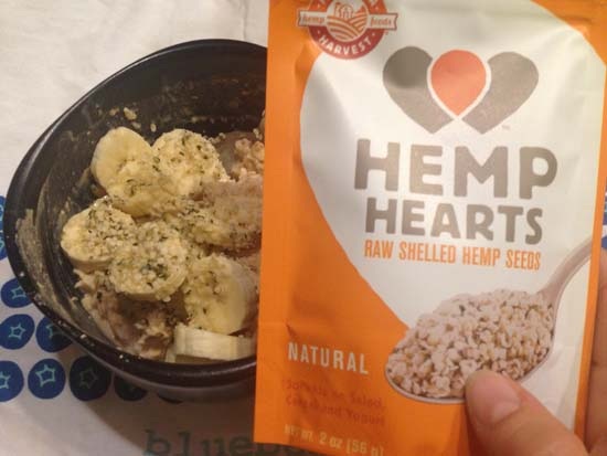 matiboa hemp hearts oct 2014 C