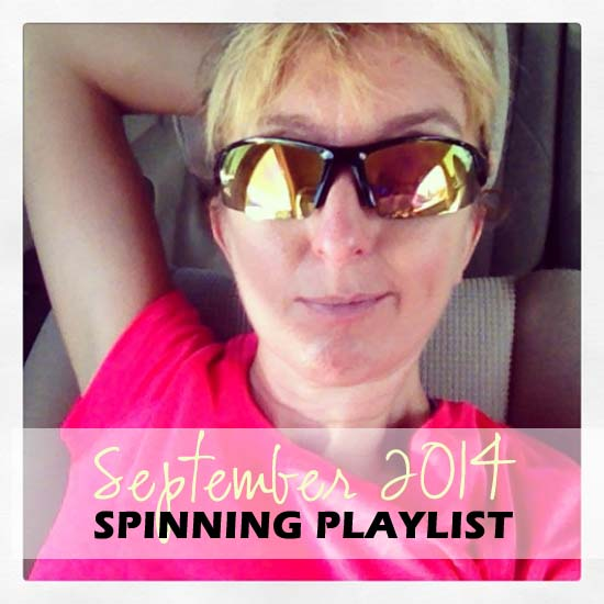 sept2014- spin playlist wowdi