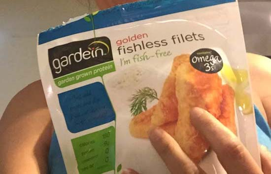 gardein-fishless-fillet