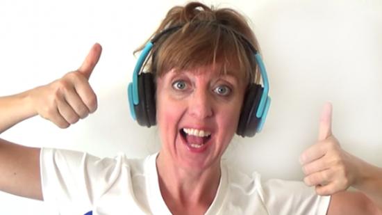 bluetooth talk n walk headphones review