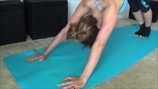 halo sports yoga socks review