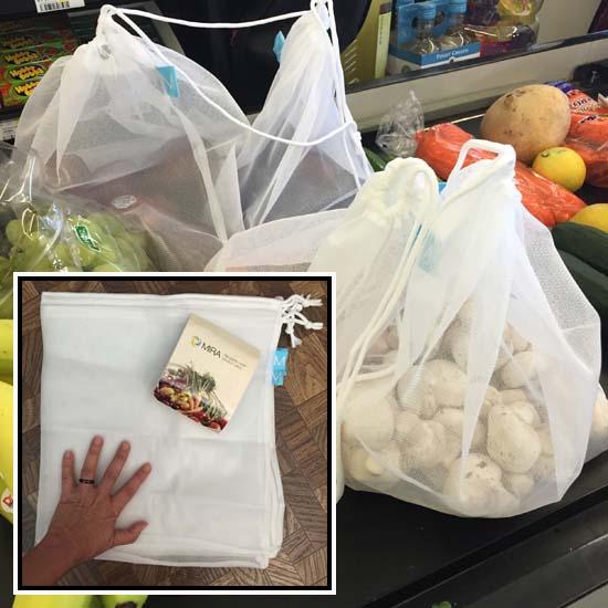 mira reusable produce bags 3
