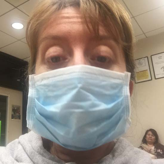 flu feb 2016