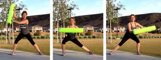 hedstrom fitness surge