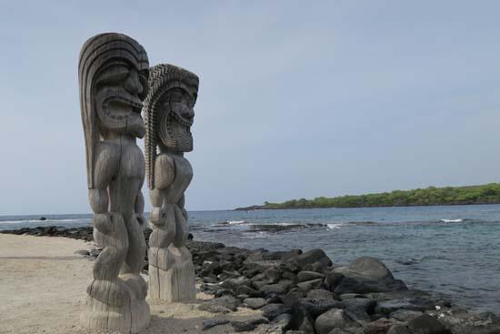 13 fun things to do on the big island of Hawaii