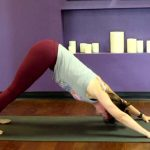 downward facing dog 5 tips PIN 2