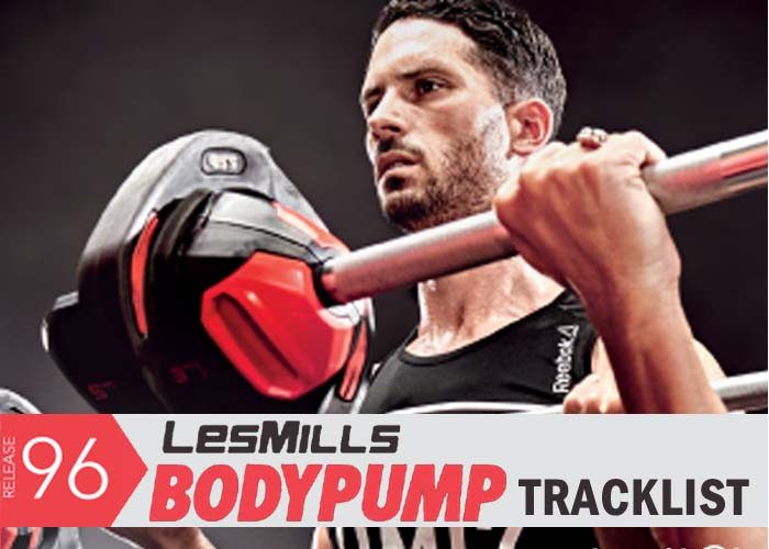 bodypump feat image