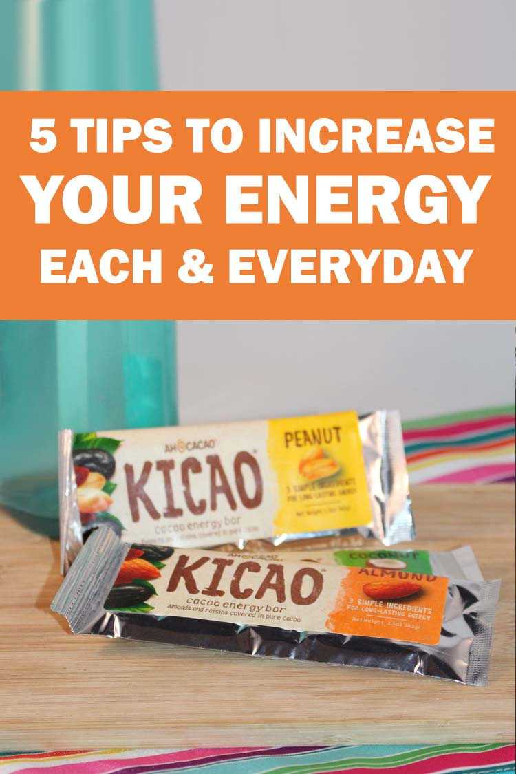 kicao energy tips feat pin 2